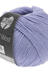 Lana Grossa Cool Wool