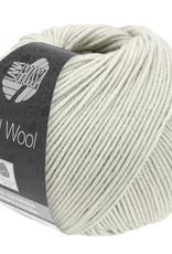 Lana Grossa Cool Wool damestrui