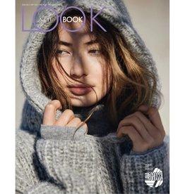 Lana Grossa Lookbook no. 11