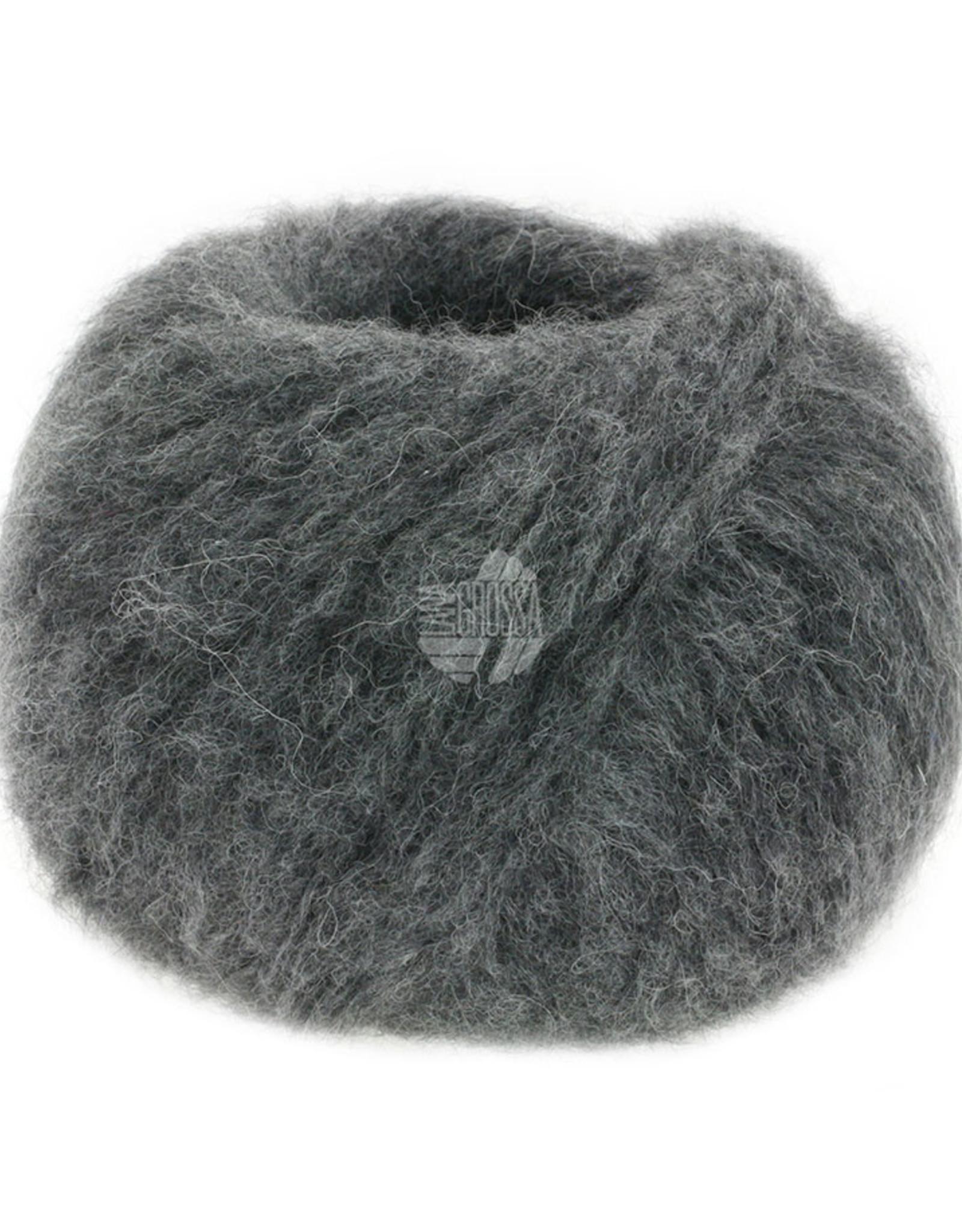 Lana Grossa Alpaca Moda vest