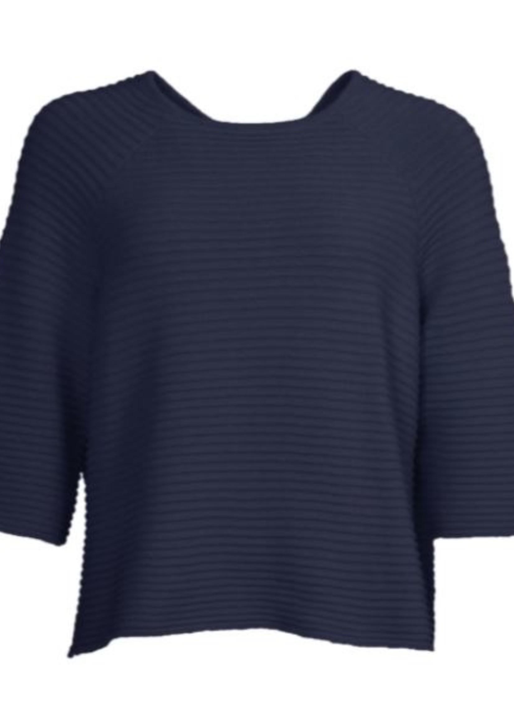 I Say Kaisa pullover Navy
