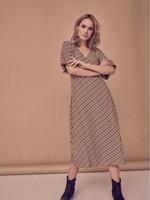 I Say Maxi-dress Heidi