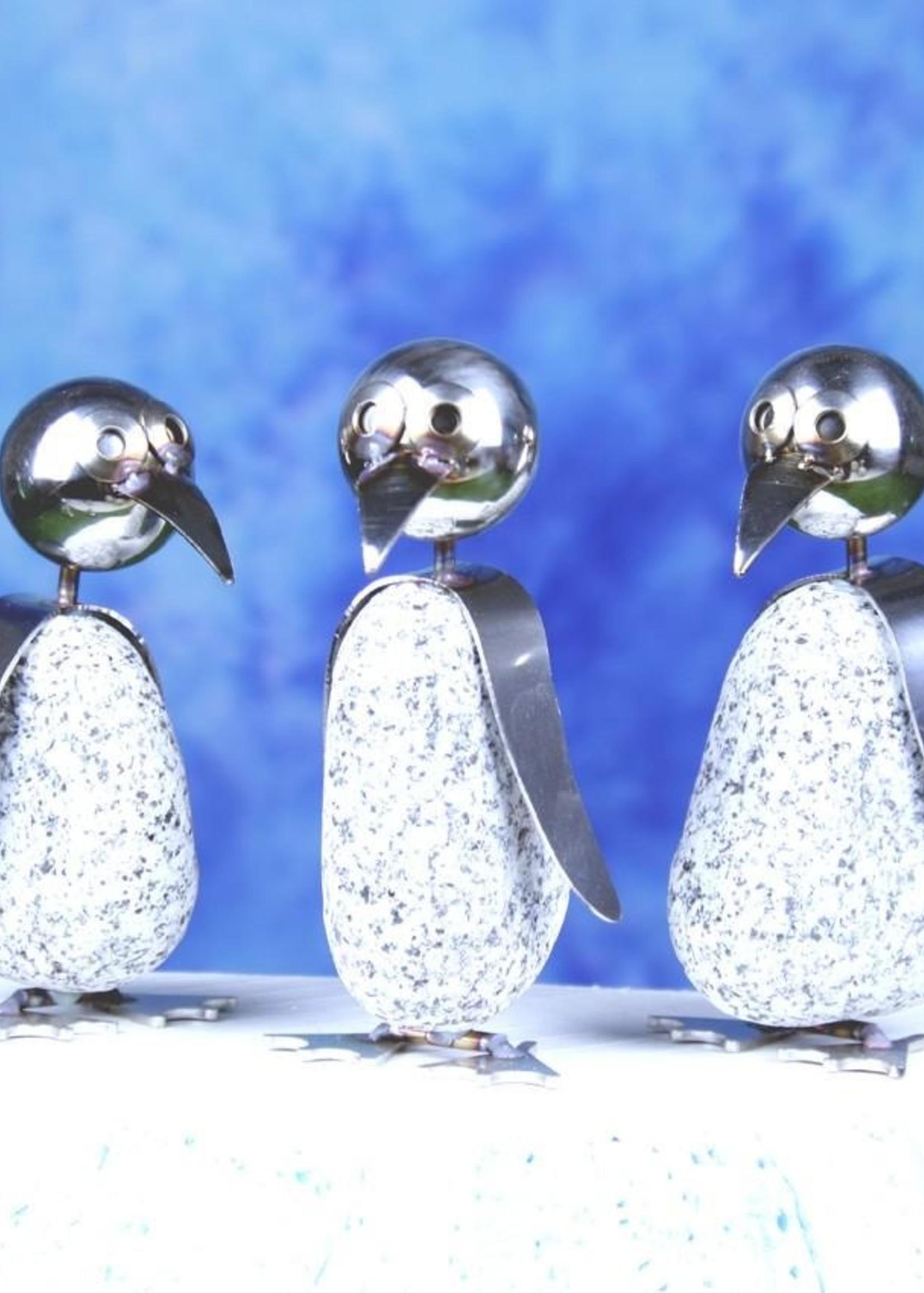 Lomprich Pinguin Small