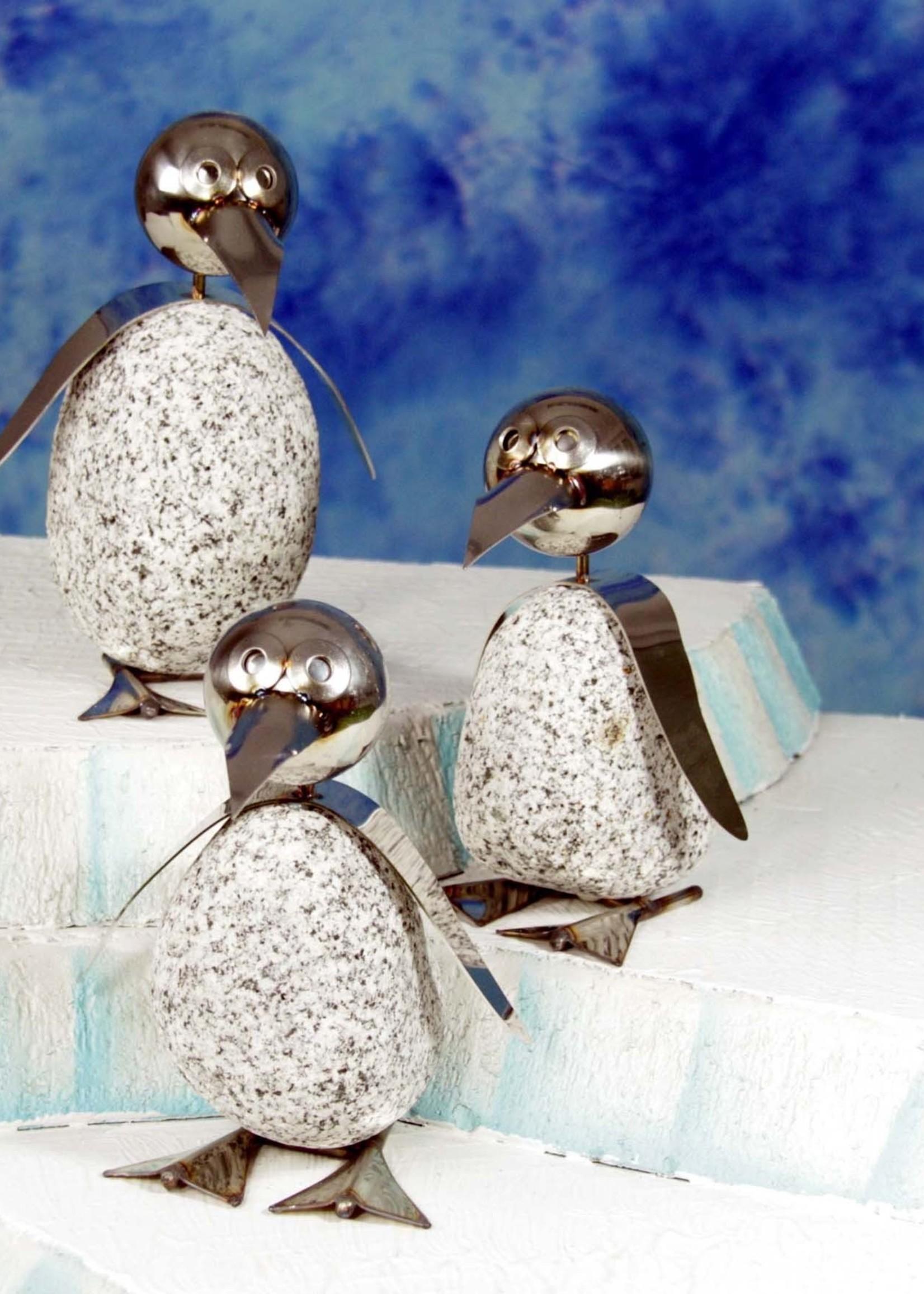 Lomprich Pinguin Medium