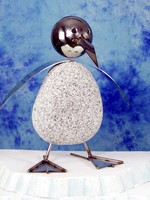 Lomprich Pinguin Large