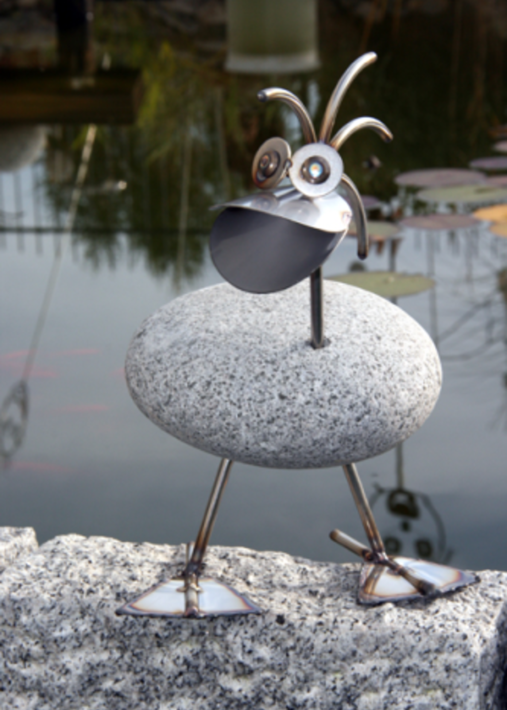 Lomprich Kei-eend