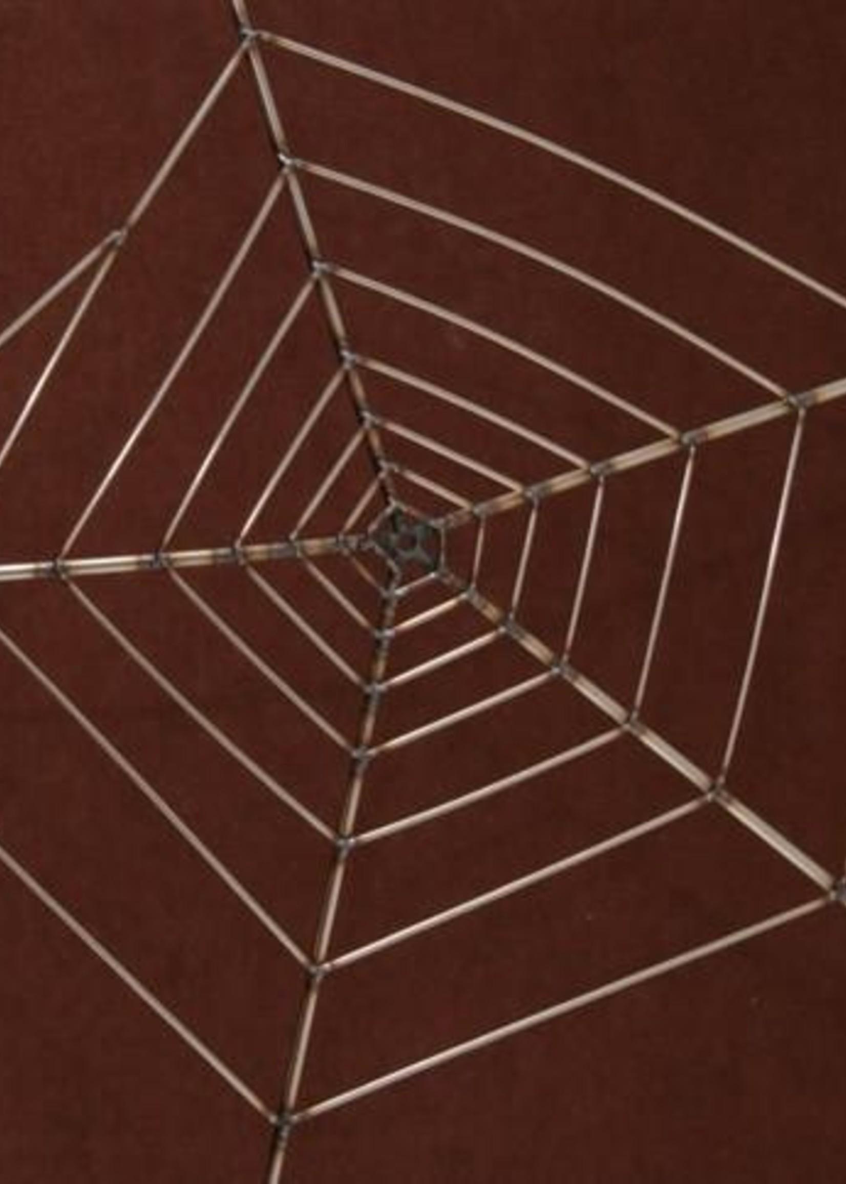 Lomprich Web voor kei-spin