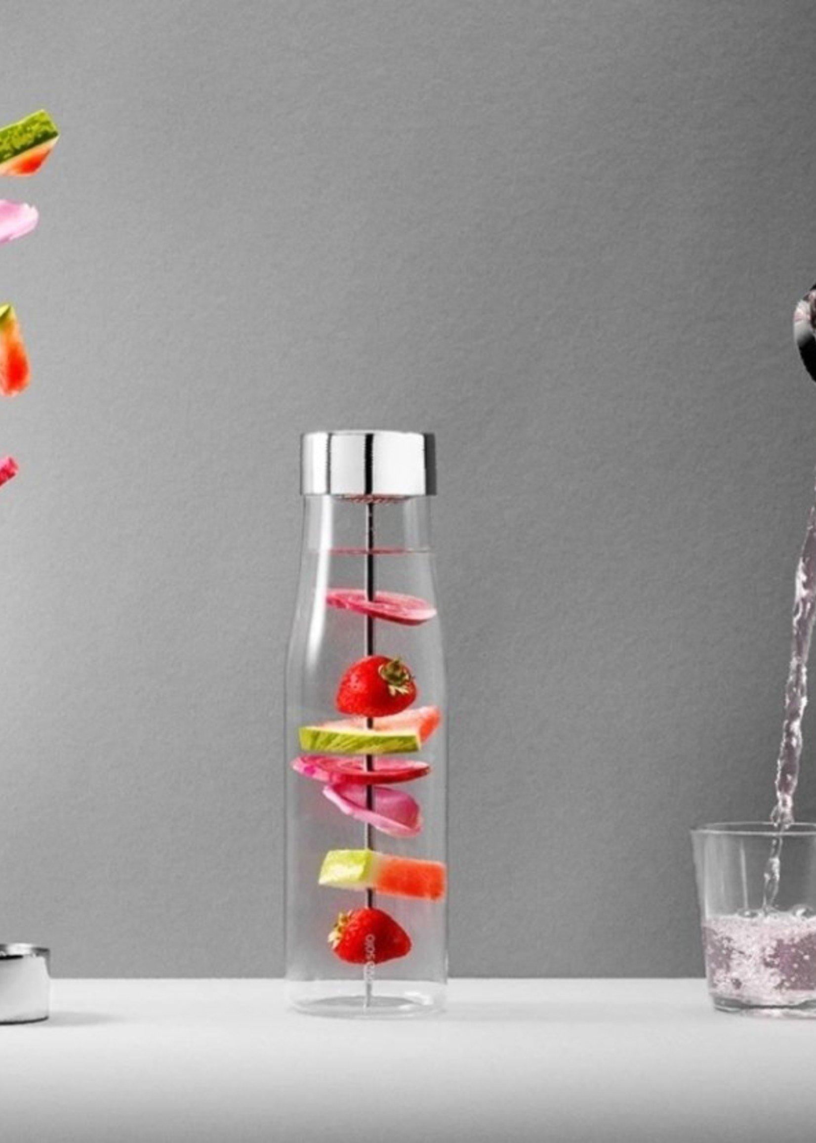 Eva Solo Flavour carafe 1l