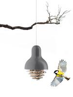 Eva Solo Suet bird feeder