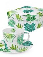 PPD Trend Coffee GB Jungle