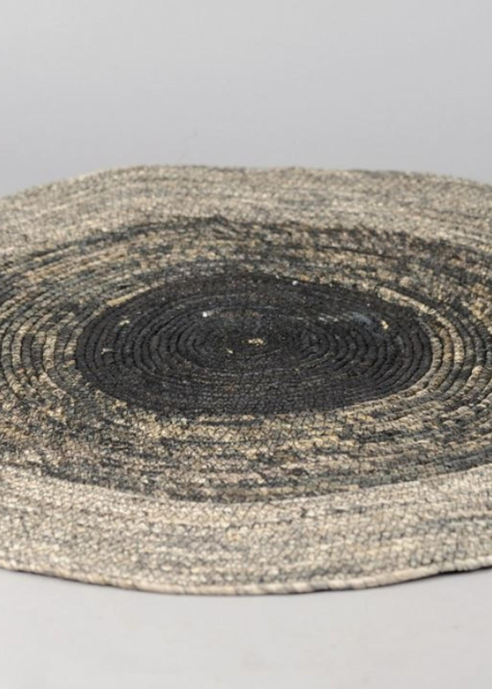 RASTELI tapijt riet