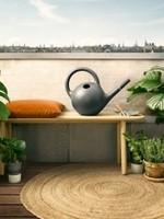 Eva Solo Globe watering can 9 liter