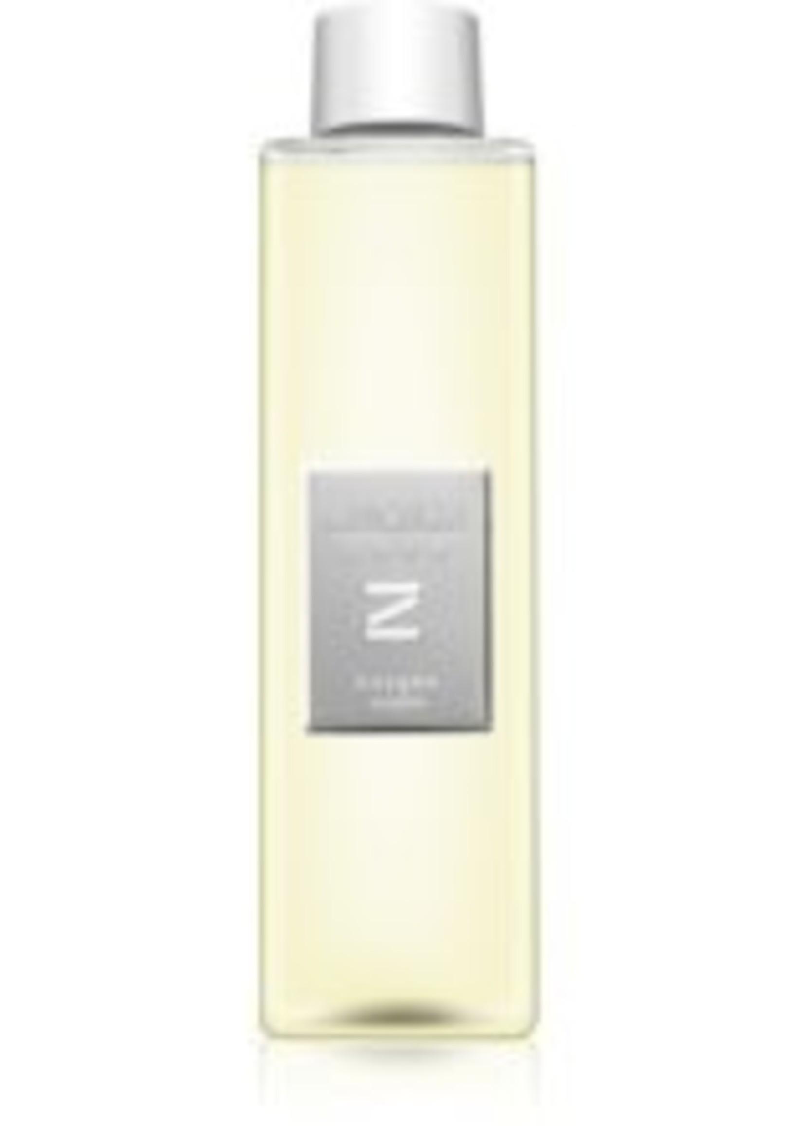 Millefiori Navulling Oxygen 250 ml