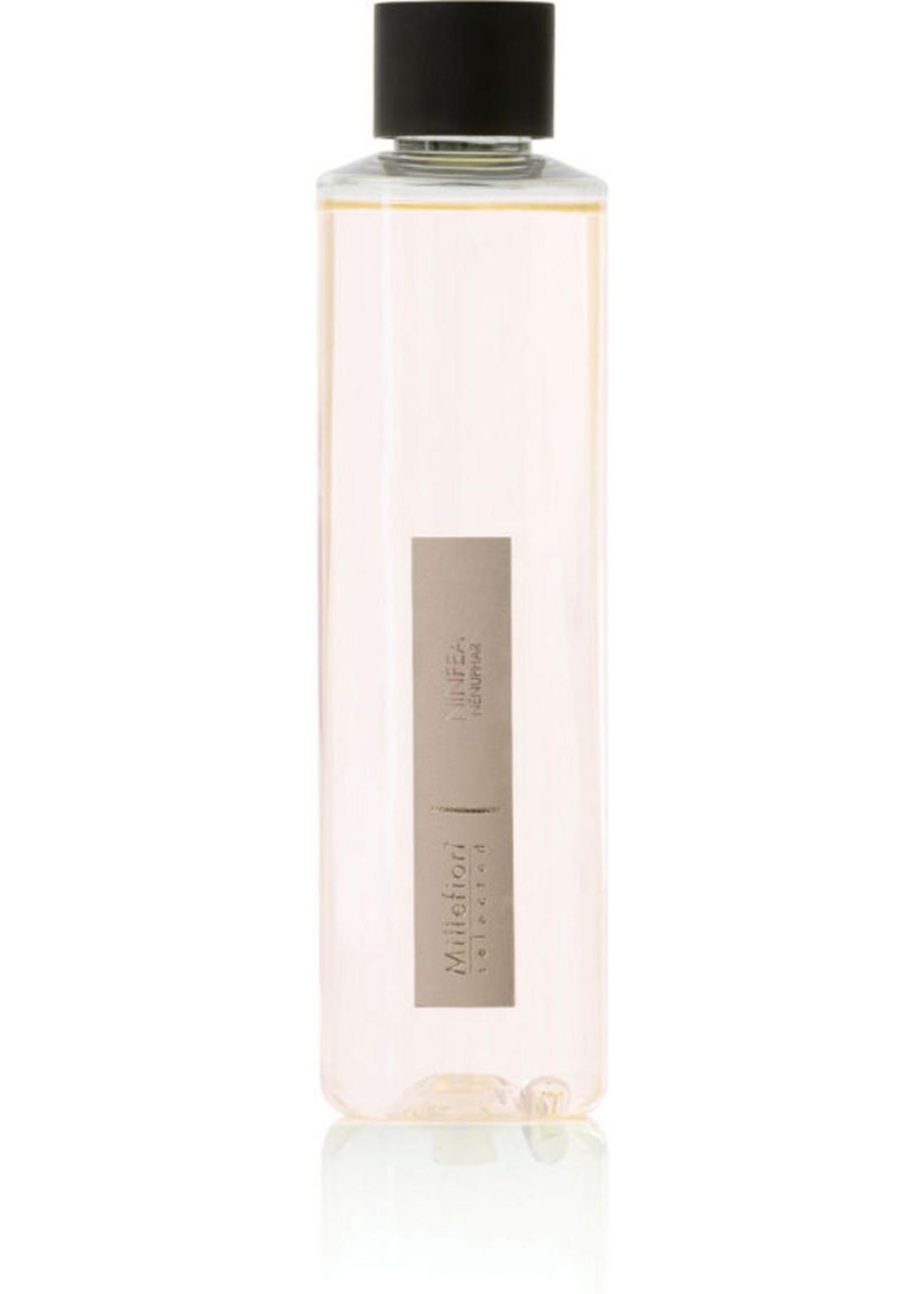 Millefiori Navulling Nimfea  250 ml