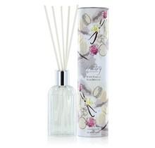 White Vanilla Artistry 200ml Reed Diffuser