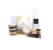 Blend It Yourself package - Celebrate