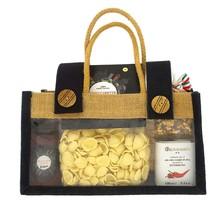 Pakket aglio, olio e peperoncino
