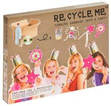 Princess party craft kit