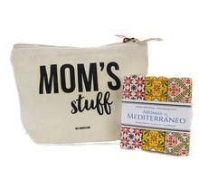 Mom's stuff
