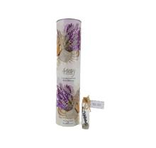 Diffuser - Lavendel