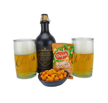 Beer Package Complete Grand Prestige