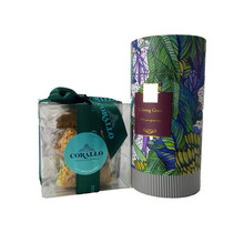 Thee gift set Calming Green