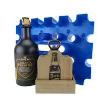 Beer package Grand Prestige