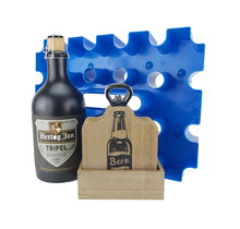 Beer package Tripel
