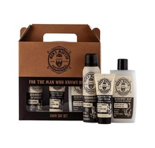 every day gift set mannen