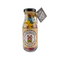 Happy EasterJelly Bean
