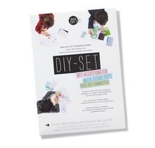 DIY kit for kids from Dot on
