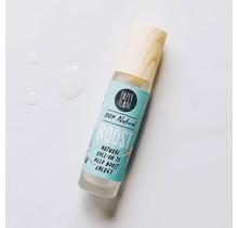 Natuurlijke Pulse Point Roller Oil 10 ml