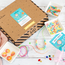 Craft and Crumb Sweetie Jewellery Making Kit