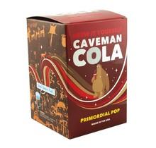 Maak je eigen Holbewoner Cola
