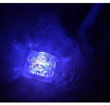 LED-feestbadbommen