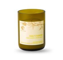 Sauvignon Blanc Soy Candle