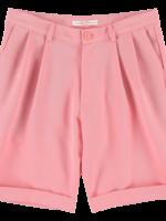 CAROLINE BOSMANS BERMUDA  B2501 PINK