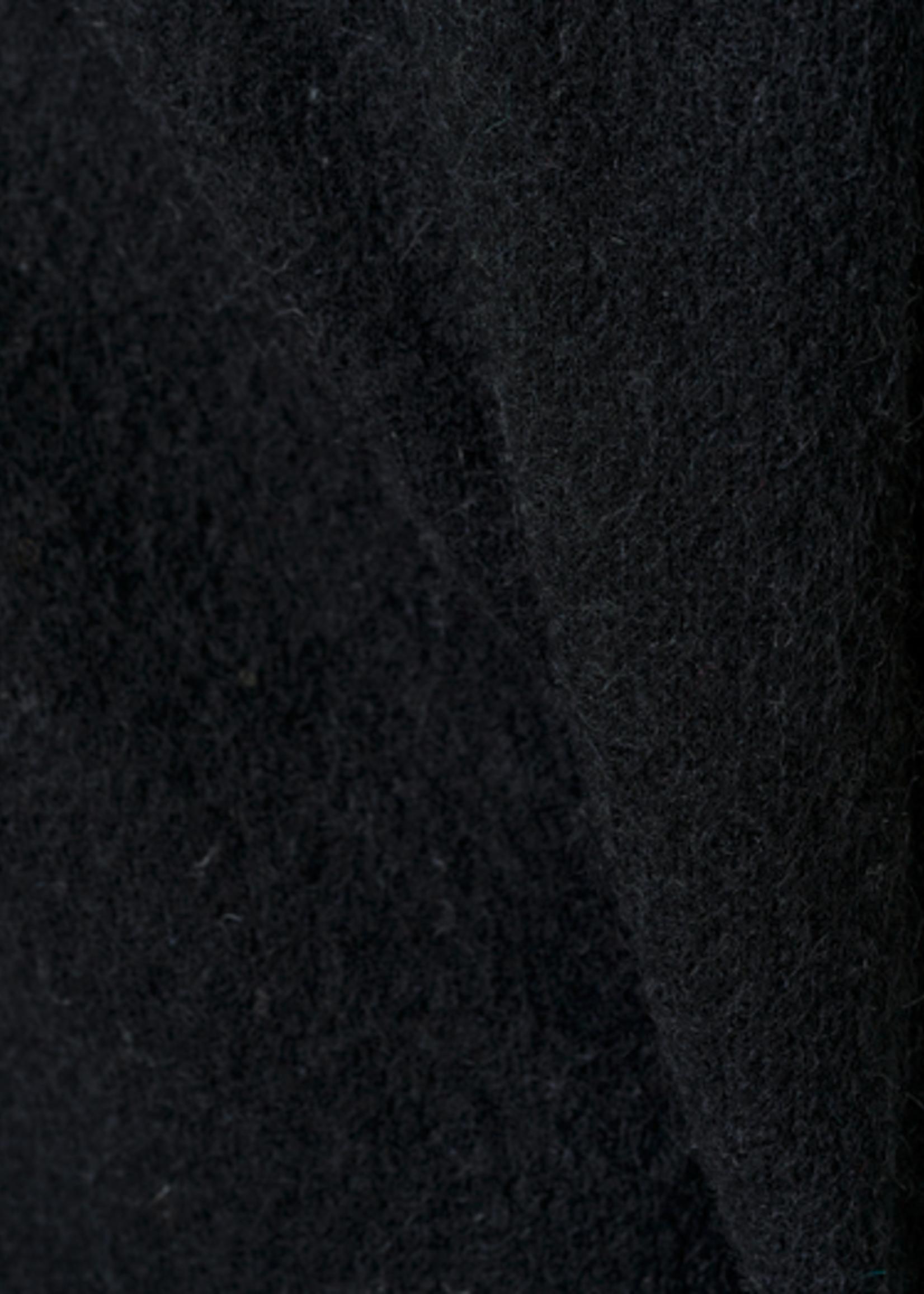 BELLEROSE BEL PULL GERIK K1271U