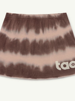 THE ANIMAL OBSERVATORY TAO ROK DOVE 011FN