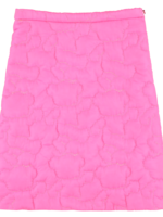 CAROLINE BOSMANS CB 515A-30 MAT NEON PINK ROK
