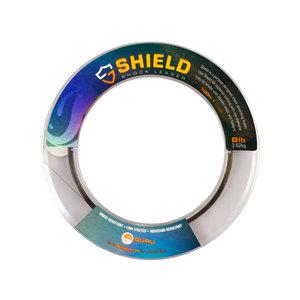 Guru Shield shock leader
