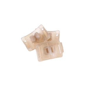 Guru Method feeder clip