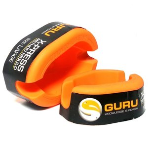 Guru X-press method mould
