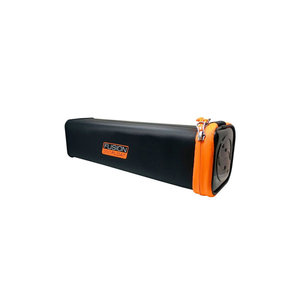 Guru Fusion 350 float eva storage system