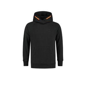 Guru Symbool hoodie black