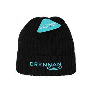 Drennan Beanie