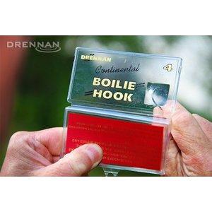 Drennan Boilie hook 4