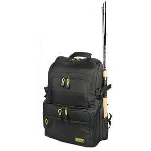 Spro Pc backpack