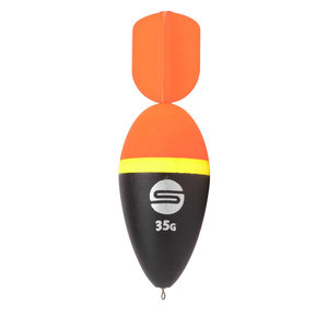 Spro Oval darter float