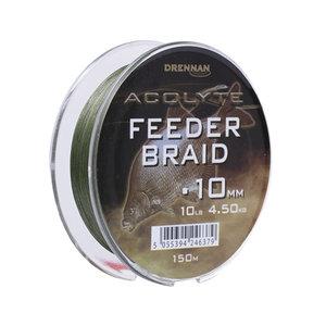 Drennan Acolyte feeder braid